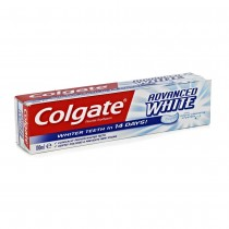 Colgate Advanced White Toothpaste 100ml