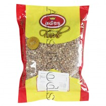 Ades Red Beans 1.5kg