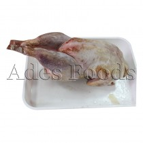 Fresh Whole Hard Boiler Chicken