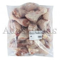 Frozen Chicken Drumsticks 5kg