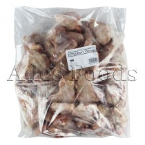 Ades Frozen Chicken Wings 3kg