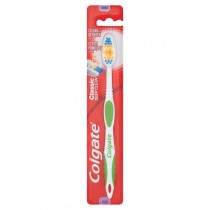 Colgate Classic Deep Clean Toothbrush