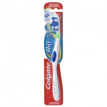 Colgate 360 Clean Toothbrush