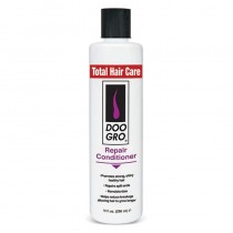 Doo Gro Repair Conditioner 10oz/296ml