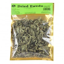 Ewedu Dried 30g