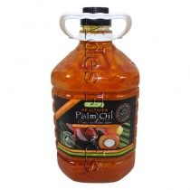 Carotino Palm Oil 3.3ltr
