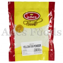 Ogi Yellow Powder 500g
