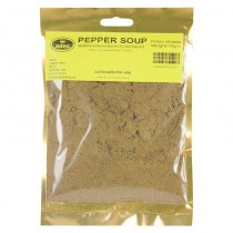 Ades Pepper Soup Seasoning 70g