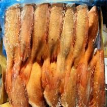 Frozen Red Bream Fish (300-500) 7Kg